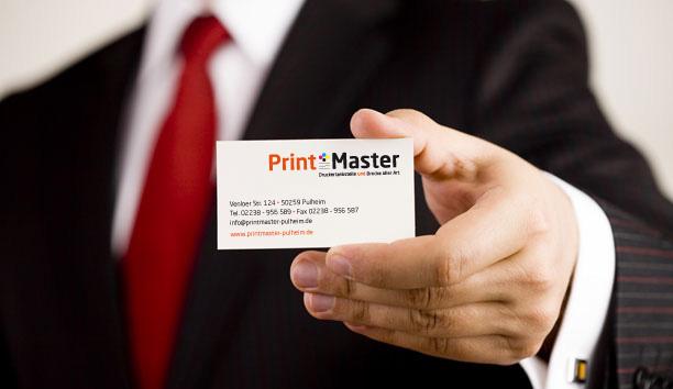 Print Master Printmaster Hat Auch Für Ihren Drucker